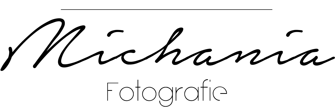 Michania Fotografie